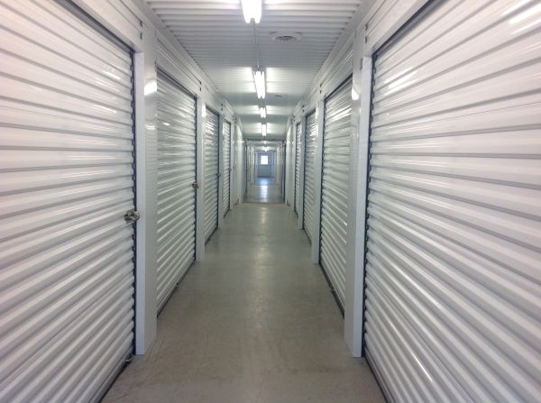 Cimarron Storage 6510 Texas 29 Georgetown, TX - Photo 7