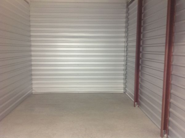 Cimarron Storage 6510 Texas 29 Georgetown, TX - Photo 12