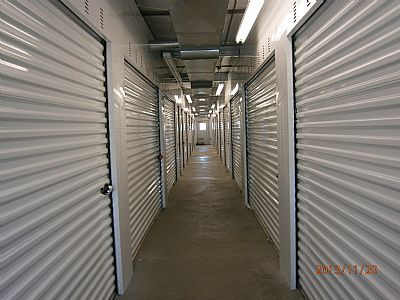 Solo Storage 4296 Dove Road Port Huron, MI - Photo 4