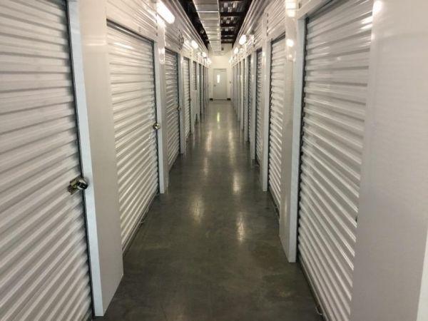 Life Storage - Henrico 3501 Cox Road Henrico, VA - Photo 5