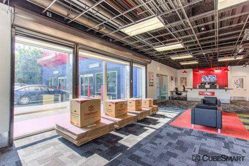 CubeSmart Self Storage - Bronx - 5740 Broadway 5740 Broadway Bronx, NY - Photo 1