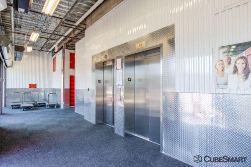 CubeSmart Self Storage - Bronx - 5740 Broadway 5740 Broadway Bronx, NY - Photo 4