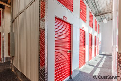 CubeSmart Self Storage - Bronx - 5740 Broadway 5740 Broadway Bronx, NY - Photo 5