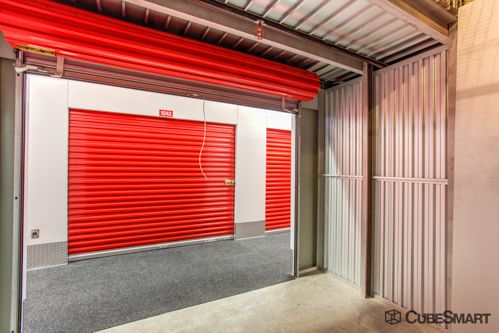 CubeSmart Self Storage - Bronx - 5740 Broadway: Lowest ...