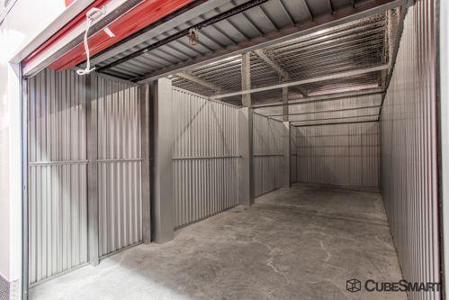 CubeSmart Self Storage - Bronx - 5740 Broadway 5740 Broadway Bronx, NY - Photo 7