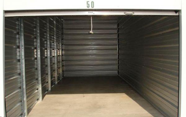 Sullivan Self Storage W 2355 Highway 18 Sullivan, WI - Photo 12