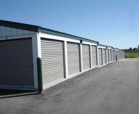 Sullivan Self Storage W 2355 Highway 18 Sullivan, WI - Photo 14