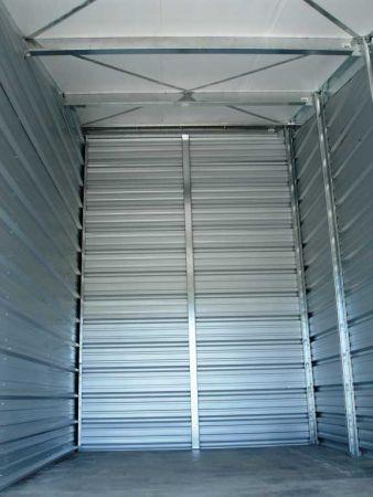 Sullivan Self Storage W 2355 Highway 18 Sullivan, WI - Photo 15