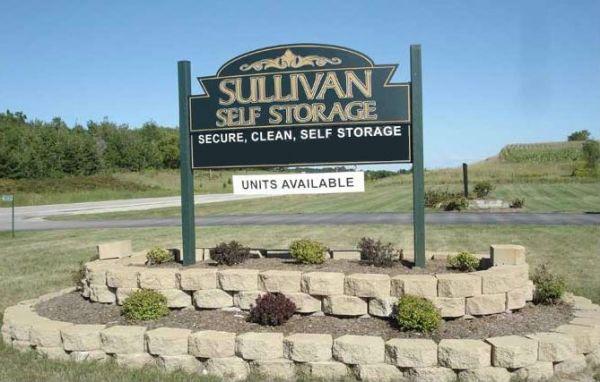 Sullivan Self Storage W 2355 Highway 18 Sullivan, WI - Photo 17