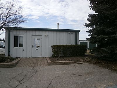 Lapeer Self Storage - Evergreen 776 South Elba Road Lapeer, MI - Photo 2