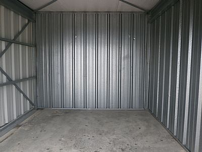 Lapeer Self Storage - Evergreen 776 South Elba Road Lapeer, MI - Photo 6