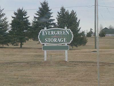 Lapeer Self Storage - Evergreen 776 South Elba Road Lapeer, MI - Photo 0