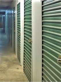 Prime Storage - Holtsville (Waverly) 970 Waverly Avenue Holtsville, NY - Photo 6