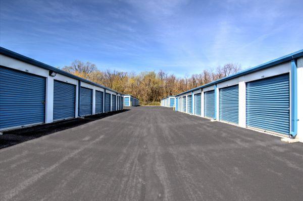 Prime Storage Winchester Lowest Rates Selfstorage Com