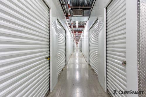 CubeSmart Self Storage - Las Vegas - 6275 N Tenaya Way 6275 N Tenaya Way Las Vegas, NV - Photo 1