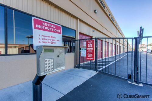 CubeSmart Self Storage - Las Vegas - 6275 N Tenaya Way 6275 N Tenaya Way Las Vegas, NV - Photo 4