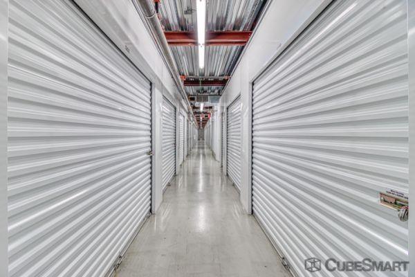 CubeSmart Self Storage - Las Vegas - 2990 S Durango Dr 2990 S Durango Dr Las Vegas, NV - Photo 1