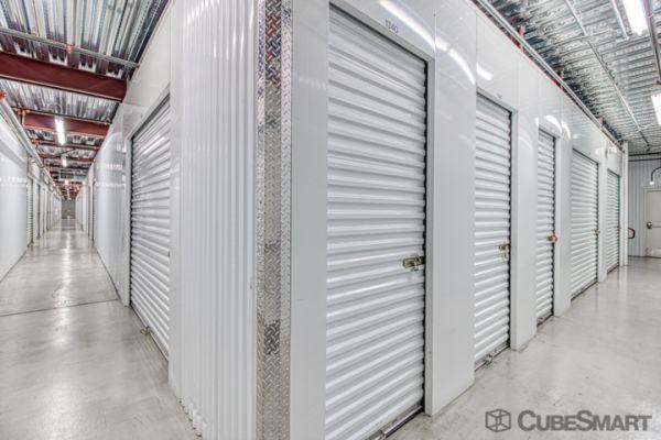 CubeSmart Self Storage - Las Vegas - 2990 S Durango Dr 2990 S Durango Dr Las Vegas, NV - Photo 2