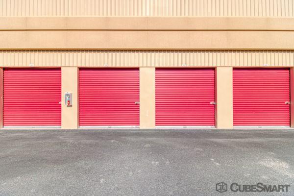CubeSmart Self Storage - Las Vegas - 2990 S Durango Dr 2990 S Durango Dr Las Vegas, NV - Photo 3