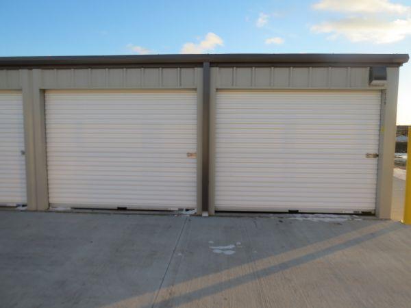 East Grand Storage1708 Central Ave Ne Forks Mn Photo 6