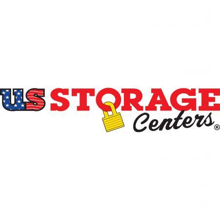 US Storage Centers - San Antonio - 5149 Blanco Road 5149 Blanco Road San Antonio, TX - Photo 0