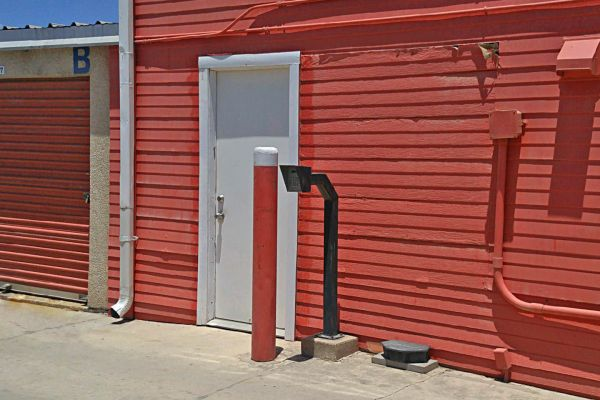 US Storage Centers - San Antonio - 5149 Blanco Road 5149 Blanco Road San Antonio, TX - Photo 1