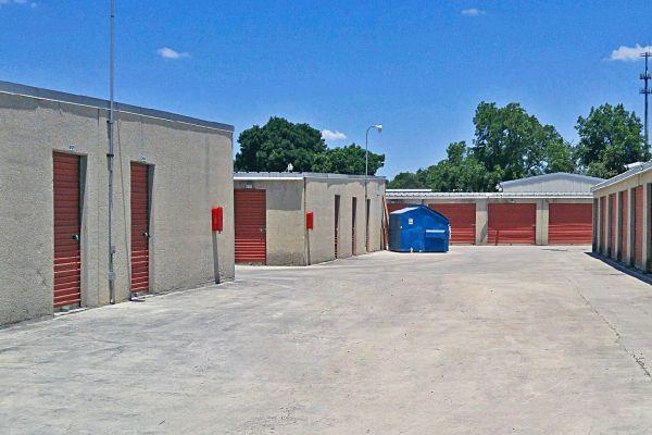 US Storage Centers - San Antonio - 5149 Blanco Road 5149 Blanco Road San Antonio, TX - Photo 2