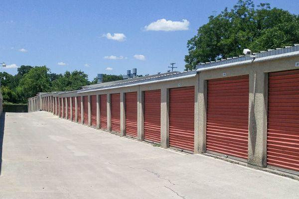 US Storage Centers - San Antonio - 5149 Blanco Road 5149 Blanco Road San Antonio, TX - Photo 4