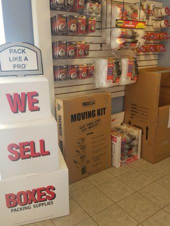 US Storage Centers - San Antonio - 5149 Blanco Road 5149 Blanco Road San Antonio, TX - Photo 10