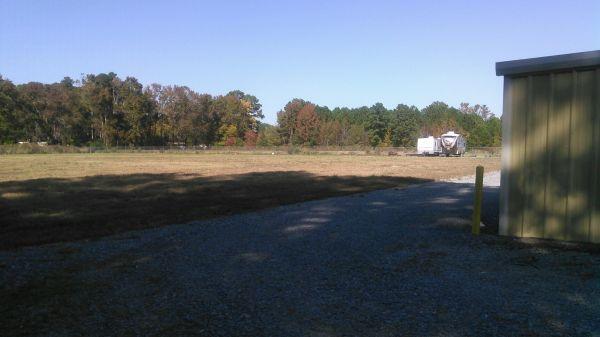 Southern Storage - Goldsboro - 185 North Carolina 581 South 185 North Carolina 581 South Goldsboro, NC - Photo 6
