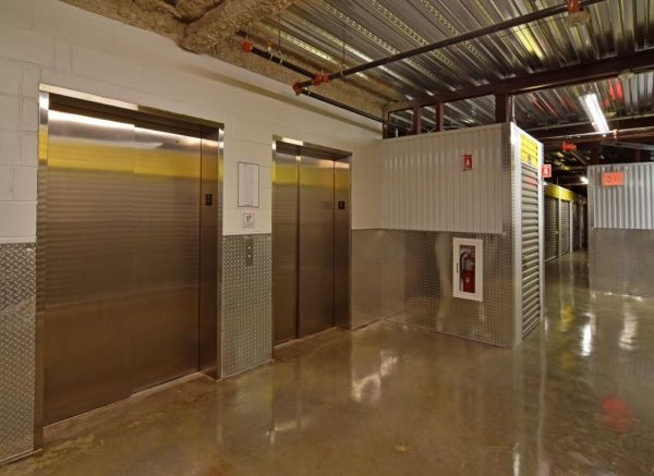 Safeguard Self Storage - Massapequa 6000 Sunrise Highway Massapequa, NY - Photo 13
