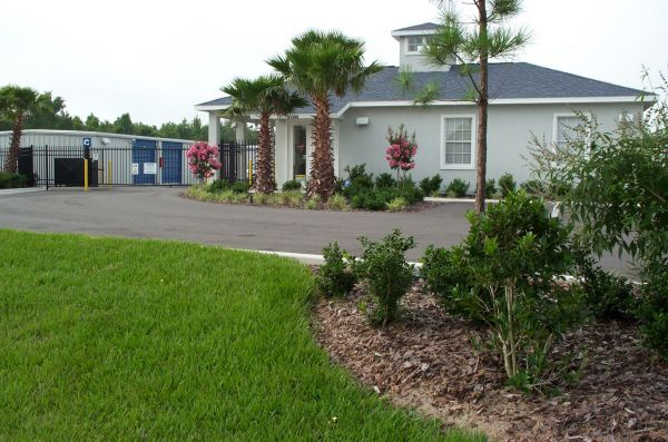 Florida Secure Storage 27300 Catherine St Leesburg, FL - Photo 0