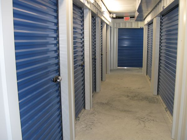Florida Secure Storage 27300 Catherine St Leesburg, FL - Photo 2
