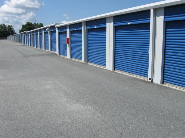 Florida Secure Storage 27300 Catherine St Leesburg, FL - Photo 3