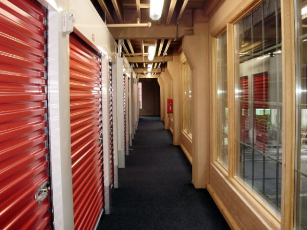 Rose City Self Storage & Wine Vaults 111 SE Belmont St Portland, OR - Photo 12