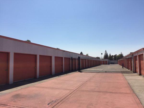 Trojan Storage of Florin 7250 55th St Sacramento, CA - Photo 1
