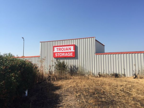 Trojan Storage of Florin 7250 55th St Sacramento, CA - Photo 3