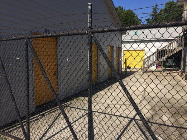 A-1 Mini Storage and Uhaul of Rex 6435 Highway 42 Rex, GA - Photo 3