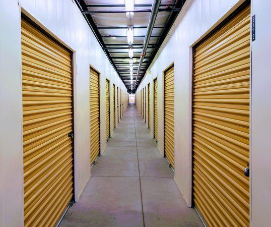 Anytime Storage - S. Kolb Road Exit 7340 East Benson Highway Tucson, AZ - Photo 7