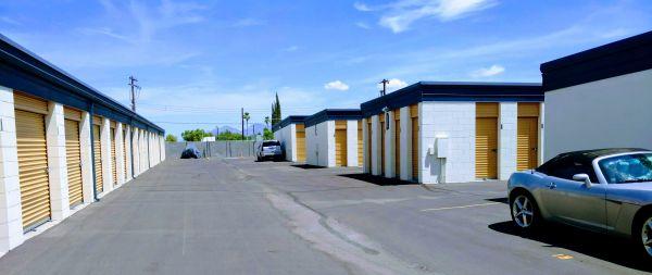 Anytime Storage - Irvington Road 1155 East Irvington Road Tucson, AZ - Photo 5
