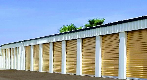 Anytime Storage Apache Junction 2100 West Baseline Avenue Apache Junction, AZ - Photo 5
