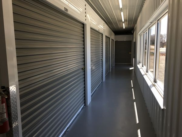 Corral Storage Lowest Rates Selfstorage Com
