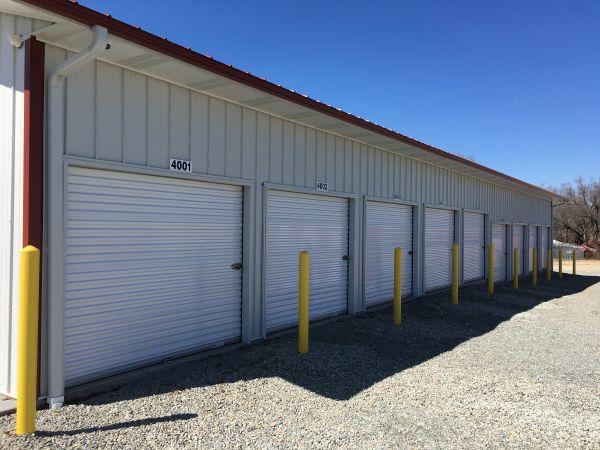 Corral Storage 4742 Flat River Road Farmington, MO - Photo 4