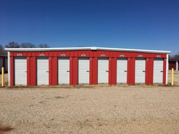 Corral Storage 4742 Flat River Road Farmington, MO - Photo 6