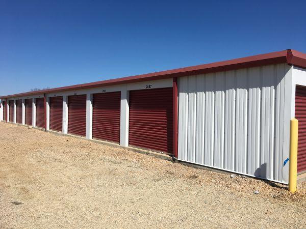 Corral Storage 4742 Flat River Road Farmington, MO - Photo 7