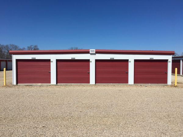Corral Storage 4742 Flat River Road Farmington, MO - Photo 8