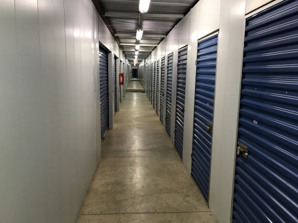 Devon Self Storage - Sterling DST 21639 Cascades Parkway Sterling, VA - Photo 1