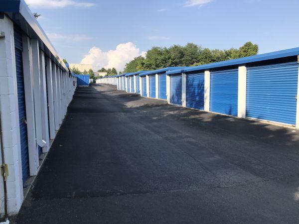 Devon Self Storage - Sterling 21639 Cascades Parkway Sterling, VA - Photo 3
