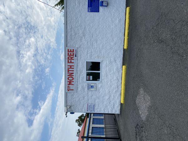 Devon Self Storage - Sterling 21639 Cascades Parkway Sterling, VA - Photo 4