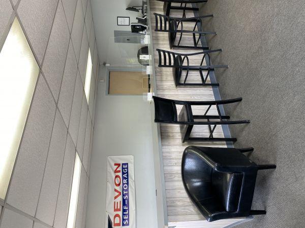 Devon Self Storage - Sterling 21639 Cascades Parkway Sterling, VA - Photo 5